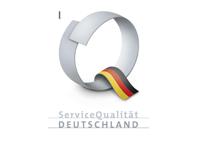 SQD ServiceQualität Deutschland